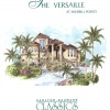 The Versaille @ Sherrill Pointe