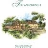 The Campolina II Model @ Shenandoah