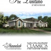 The Lusitano @ Shenandoah